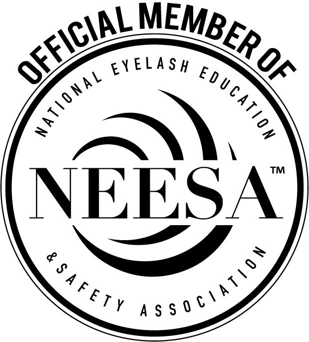 Neesa member